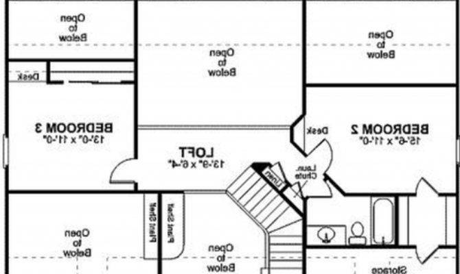 Fantastic Modern Bedroom Bungalow Plans Design Ideas Floor