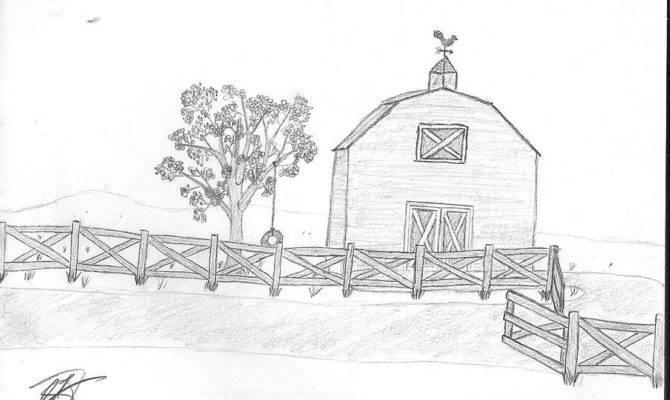 Farm Theodore Hughes