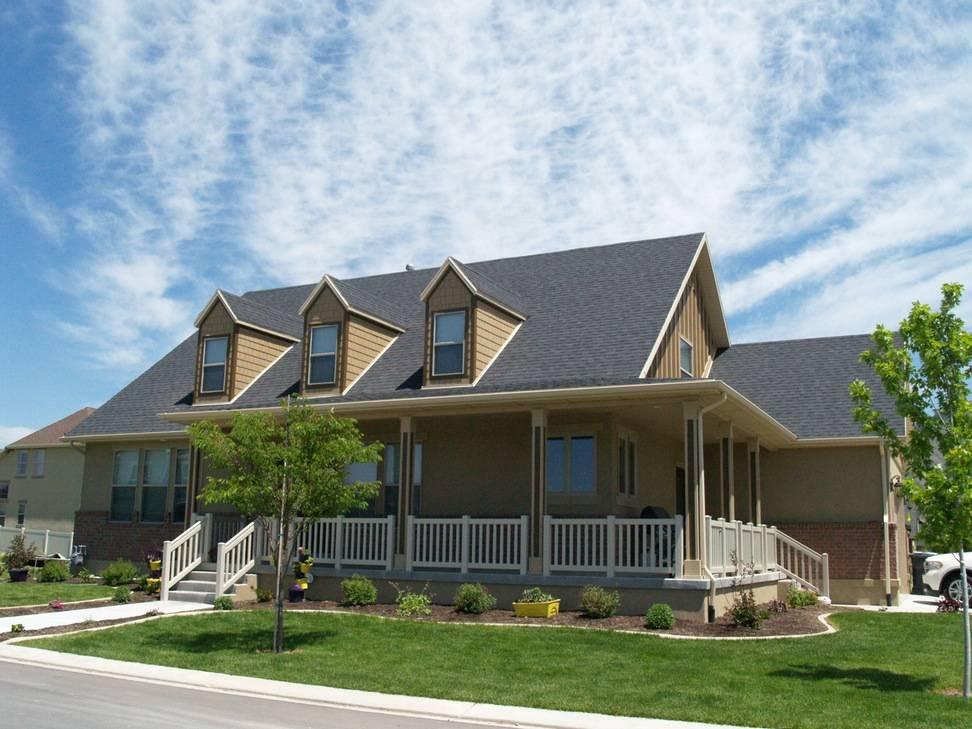 Farmhouse House Floor Plans Sale Morgan Fine Homes