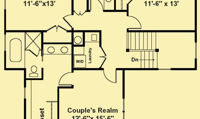 Farmhouse House Plans Super Popular Country Style Home