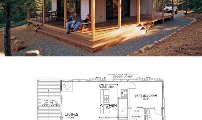 Farmhouse Plans Under