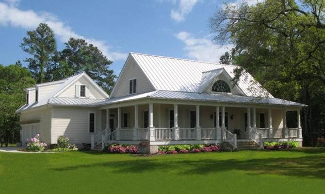 Farms House Floors Plans Ideas Country Houseplans