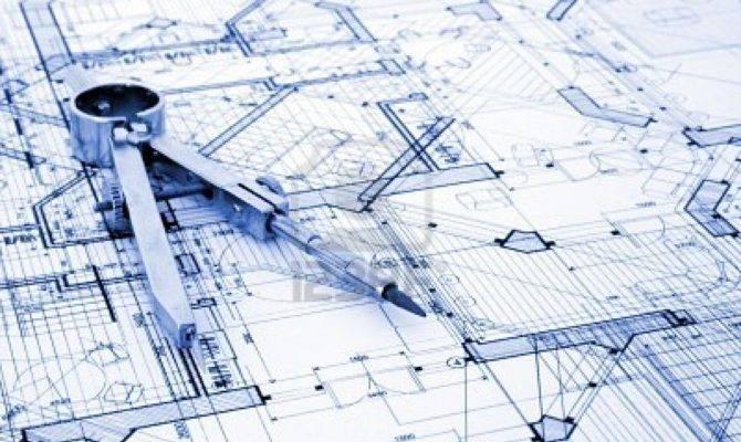 Favorite Modern Architectural Wonders Geek