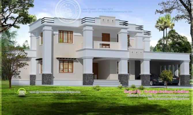 Feet Interior Decor Kerala House Design Decorions