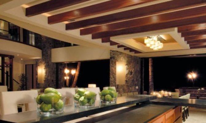 Few Ways Turning Tray Ceiling Into Beautiful