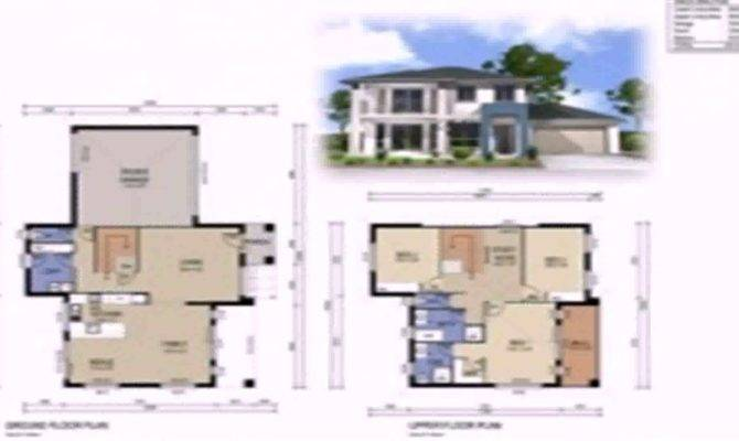 Field Dreams House Plan