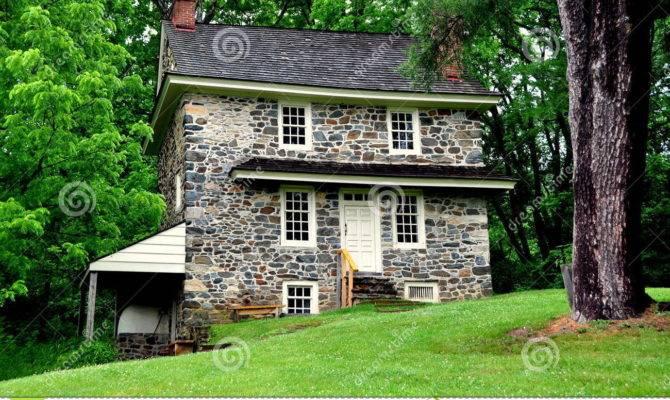 Fieldstone House Plan List Disign