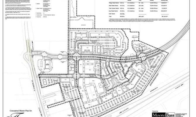 Fieldstone House Plans