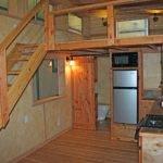 Final Tiny House Plans Live