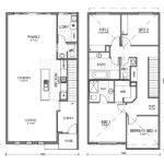 Find House Floor Plans Address Wood Floors