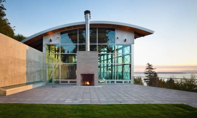 Fireplaces Home Building Furniture Interior Design Ideas