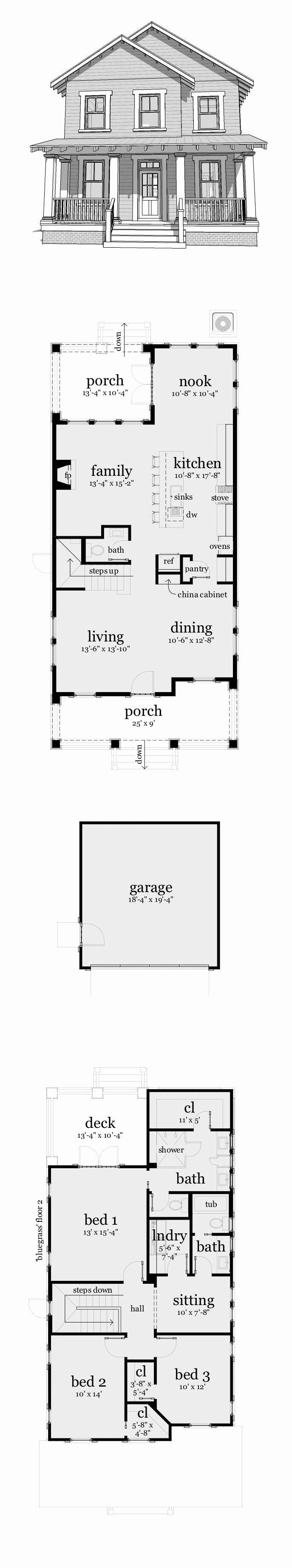 First Floor Master Bedroom Addition Plans Best