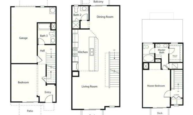First Floor Master Bedroom Addition Plans