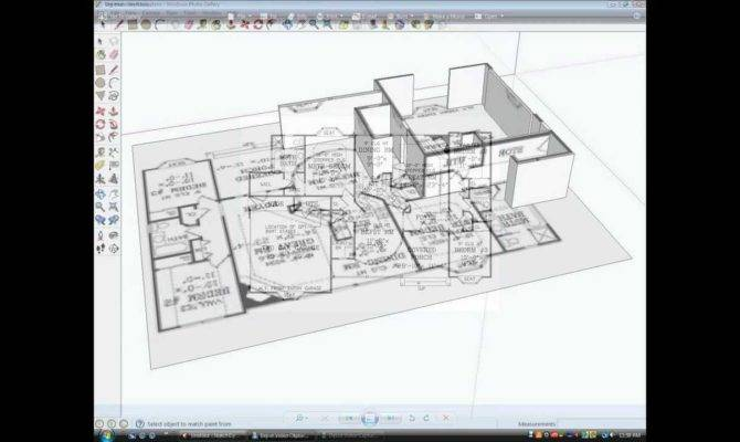 First Mansion Blueprint Youtube