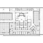 Fitness Center Floor Plan Share Your Followers