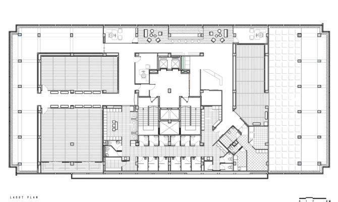 Fitness Center Floor Plan Share Your Followers