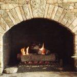 Five Important Decisions Designing Stone Veneer Fireplace