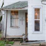 Fix Damaged Porch Year Old House Hometalk