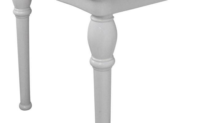 Fixtures Fittings Furniture Complete Home