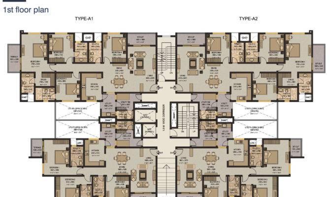 Flats Sale Bangalore Budget Apartments