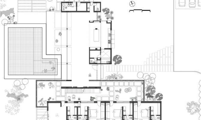 Floor Amusing Plan Planner House Design