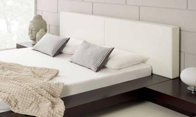 Floor Bed Designs Bedroom Qarmazi