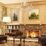 Floor Ceiling Designs Home Remodeling Studio