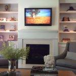 Floor Ceiling Fireplace Abwatches
