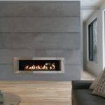 Floor Ceiling Lightweight Concrete Panels Dekko