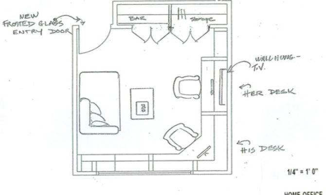 Floor Ideas Categories Brown Paint Colors Kitchen