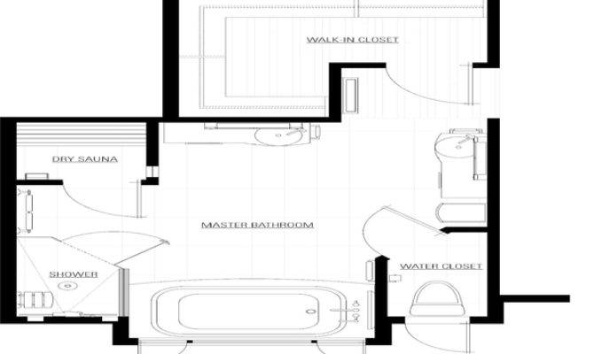 Floor Ideas Categories Gray Black White Bathrooms