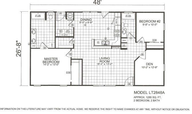 Floor Plan Design Software Creator