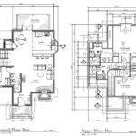 Floor Plan Dibley Cottage Bedroom Have Two
