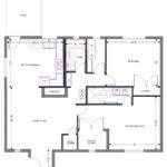Floor Plan Examples Homes Plans