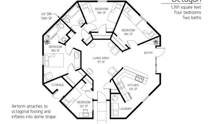 Floor Plan House Plans