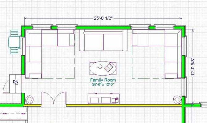 Floor Plan Ideas Home Additions House Plans Photos