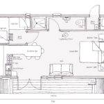 Floor Plan Sketch Paper Kitchenprices House Plans