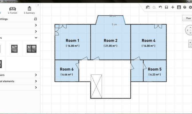 Floor Plan Software Homebyme Review