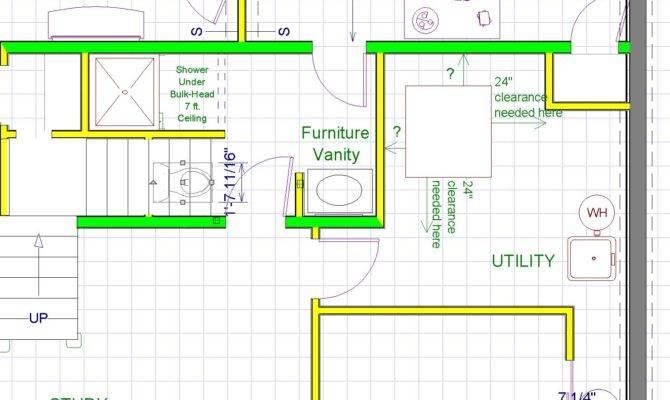 Floor Plan Stairs Group Tag Keywordpictures