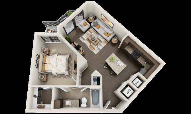 Floor Plans Apartments Get Your Quote Now