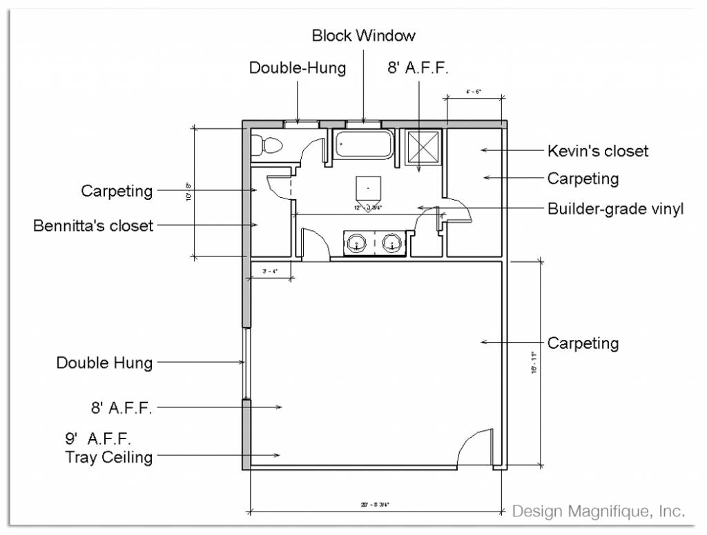 Floor Plans Bathroom Plan Design Abwatches