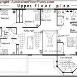 Floor Plans Blueprints Construction Cinema New House