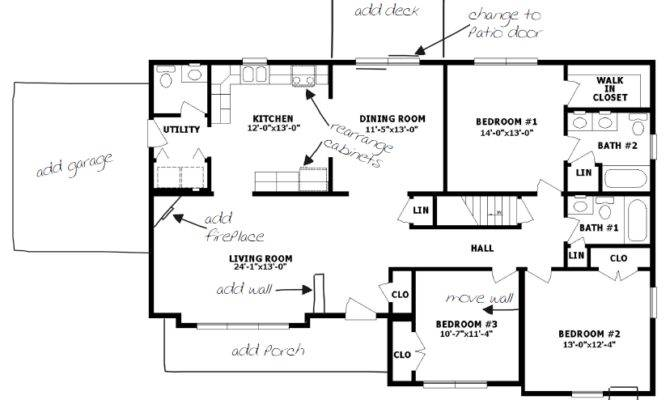 Floor Plans Cayuga Country Homes