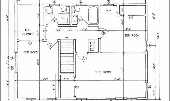 Floor Plans Cost Build Container House Design