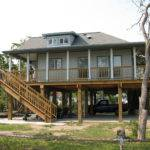 Floor Plans Custom Built Coastal Homes