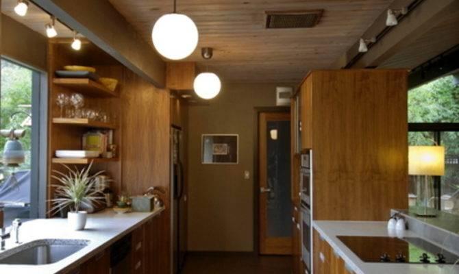 Floor Plans Design Bookmark Galley Kitchen