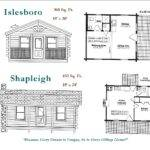 Floor Plans Elevations