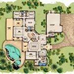 Floor Plans Examples Focus Homes