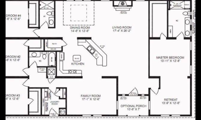 Floor Plans House Home Youtube