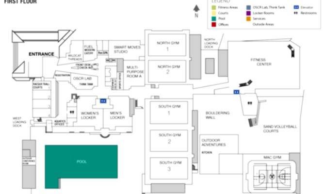 Floor Plans Indoor Pool Abwatches